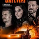 the-gateway-movie-poster-2021_F9jnuI3