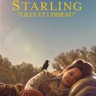 the starling1