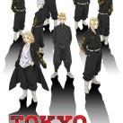 tokyo-revengers-anime-affiche