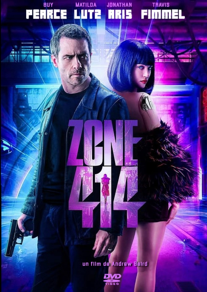 zone 44