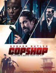 فيلم-Copshop-2021-مترجم