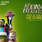 AddamsFamily2_s