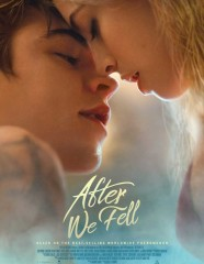 After-We-Fell-e1631099306811