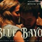 BlueBayou-Banniere-800x445