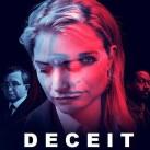 Deceit-Season-1