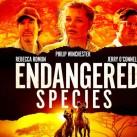 ENDANGERED-SPECIES-2021-INTERVIEW