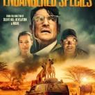 ENDANGERED_SPECIES_2D_DVD