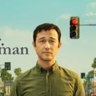 Mr_Corman
