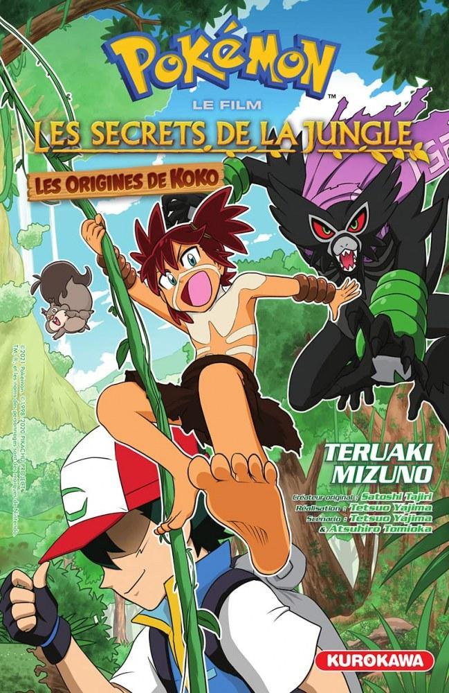 Pokemon-Les-secrets-de-la-jungle