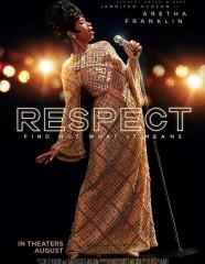 Respect_Poster_FB-TW
