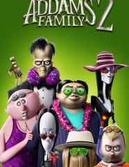 The-Addams-Family-2