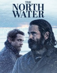 The-North-Water-Season-1-Episode-1