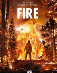 fire (20211)