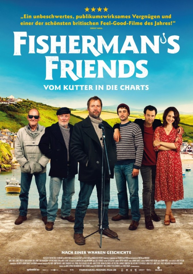 fishermans-friends