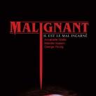 malignant (20212)