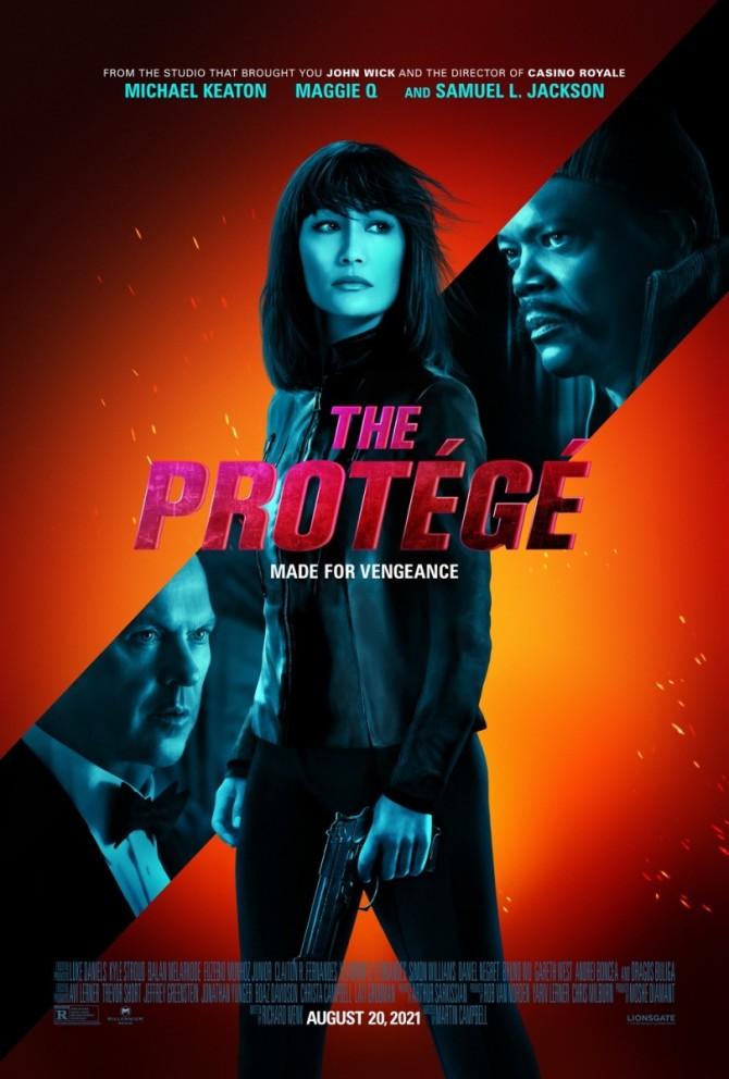 protege-2021-maggie-q-michael-keaton-samuel-l-jackson-4