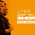 shorta_image-une-fiche-film-1038x576