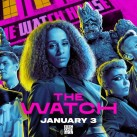 the-watch-bbc-bande-annonce-5fd8bedf5cc0c785327587