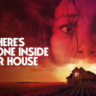 theres-someone-inside-your-house-poster