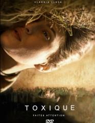 toxiqu1e
